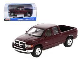 dodge ram toys diecast model cars wholesale toys dropshipper drop shipping 2002