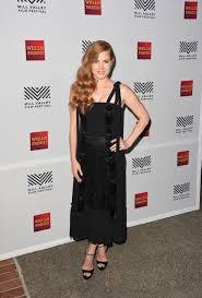 michelle williams amy adams and rosamund pike step out in style