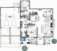 energy saving house plans 3 bedroom 2 bath contemporary house plan alp 07ww allplans com