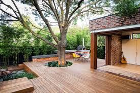 cool shed designs www wli inc com wp content uploads 2017 09 family