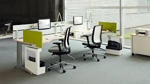 steelcase bureau desktop monitor support multi person forward steelcase