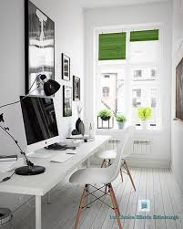 the working home many people can work from home so they need to