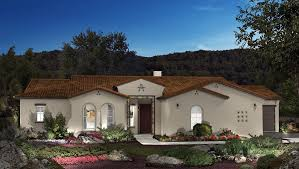floor plans plymouth ca home builders zinfandel ridge