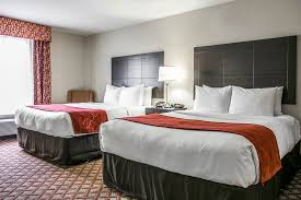 Comfort Suites Lexington Sc Comfort Suites Columbia 2017 Room Prices Deals U0026 Reviews Expedia