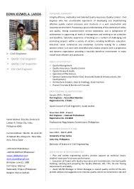 Qa Qc Engineer Resume Sample by Quality Control Engineer Resume Sample 100 Software Quality