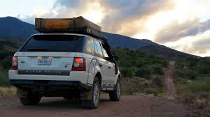 land rover discovery expedition expedition portal project range rover sport u2013 final report