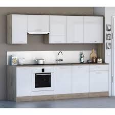 style cuisine yutz style cuisine yutz style cuisine bois plan de les meilleurs
