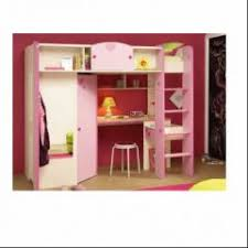 meuble gain de place chambre meuble gain de place studio 8 et adolescent 1 place ou 2 place