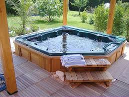 Top Low Price Hot Tubs P95 Creative Furniture Home Design Ideas