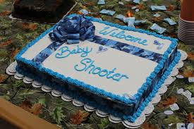 camouflage baby shower tips camo baby shower cakes for sweet kids birthday party ideas
