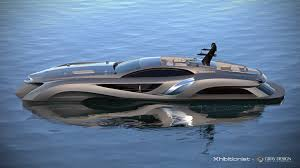 bill gates interior house home interior bill gates property futuristiclooking yacht is turning heads bill gates interior house