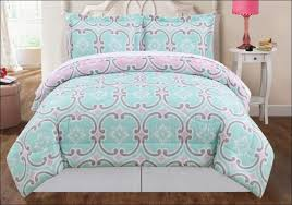 Twin Bed Comforter Sets Bedroom Amazing Mint Green Comforter Set Queen Twin Xl Comforter