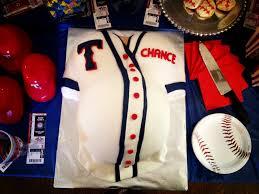 19 best baby shower texas rangers images on pinterest baseball
