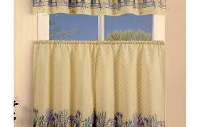 Stylish Kitchen Curtains by Jeanlu Choue Decorative Curtains Bedroom Drapes And Curtains