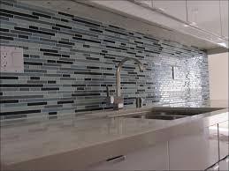 Kitchen Backsplash Installation Cost by Kitchen Glass Tiles For Bathroom Walls Glass Backsplash