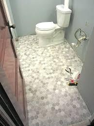 bathroom flooring vinyl ideas replace bathroom flooring us1 me