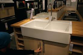 wholesale kitchen sinks and faucets wholesale kitchen sinks and faucets kitchen sinks stand out the
