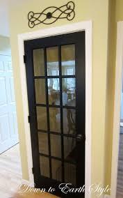 favorite 28 pictures pantry doors for sale blessed door