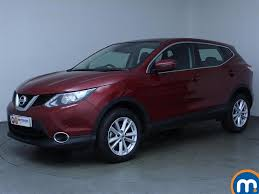 nissan finance login uk used nissan qashqai for sale second hand u0026 nearly new cars