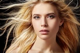alimenti fanno bene ai capelli alimenti fanno bene ai capelli alesco capelli