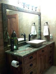 Wooden Bathroom Furniture Uk Wooden Bathroom Cabinet Wooden Bathroom Furniture Uk Aeroapp