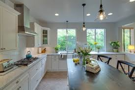 Kitchen Design Seattle Furniture Kitchen Designers San Diego Kitchen Design San Diego