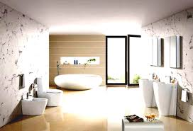 design a small bathroom brown and white bathroom decor descargas mundiales com