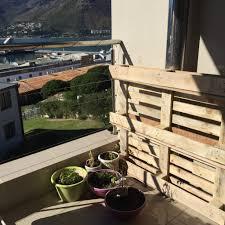 herb planter diy diy vertical herb planter