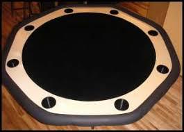 j u0027s online poker resources octagon poker table