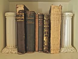 18 old books on shelf library wallpaper desktop wallpapersafari