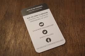 Invitation Cards For Baptism Popular Church Invite Cards 76 On Invitation Card For Baptism Of
