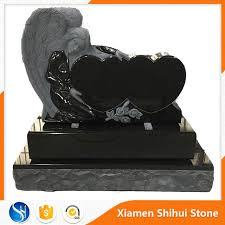 cheap headstones buy cheap china granite cheap headstones products find china