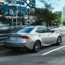 lexus sedan price in qatar lexus is 200t lexus malaysia