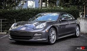 Porsche Panamera Modified - review 2013 porsche panamera 4 u2013 m g reviews
