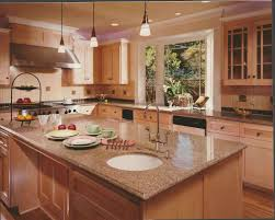 awesome house plans with large kitchen island and fancy excellent