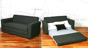 Most Comfortable Sleeper Sofa Reviews Pull Out Ikea Pull Out Couches Pull Out Sectional Sofa Ikea