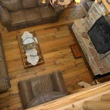 log cabin floors rustic hardwood floors for log cabins if i build my