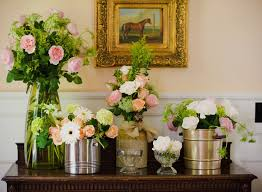 bulk wedding flowers sams bulk flowers best of free wholesale wedding flowers uk used