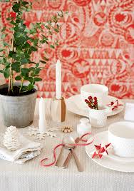 8 best decorating tips for a plastic free christmas www