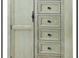 narrow cabinet with drawers media cabinet with drawers surprising narrow cabinet with doors