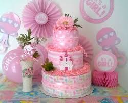 awesome baby shower ideas for specific party froobi flowers