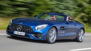 best amg mercedes track test which is the best mercedes amg gt motoring research