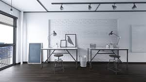 the office trends of tomorrow designs to expect in 2016