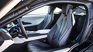 Bmw I8 Mission Impossible - bmw i8 interior 2 bmw i8 interior speedometer bmw i8 dashboard