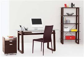 Buy Old Furniture In Bangalore Furniture Used Furniture Online Buy Home Office 23 Creative