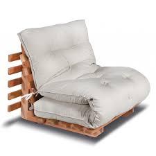 comprar futon sof磧 cama futon japon礫s white projetos para experimentar