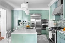 Kitchen Cabinets Cottage Style Tips To Help You Decorating The Right Cottage Style Kitchens