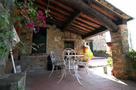 il fienile casa vacanza il fienile di borgo antico matraia appartamento