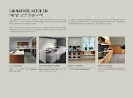 the solid wood cabinet company