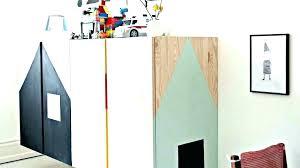 cuisine d angle pas cher bureau d angles bureau console dangle bureau dangle pas cher but